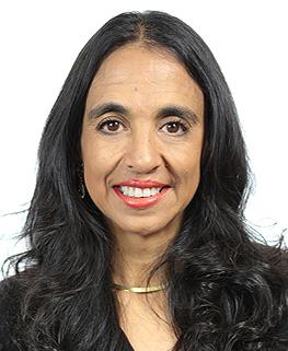 Alexandra Rodriguez - LA_ES