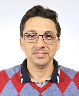 Alexandre Edrei - LA_ES