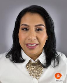 Brenda Diaz