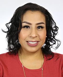Brenda Diaz - LA_ES