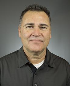 Dennis Ortega - NA_EN