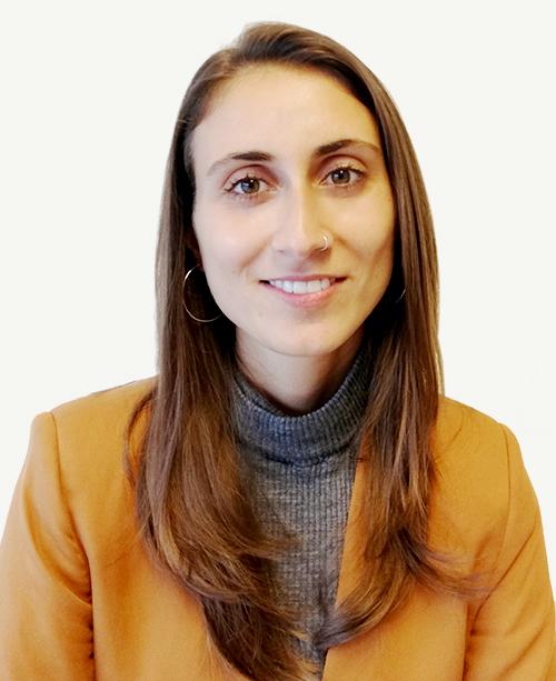 Francesca Zanfi - EU_EN