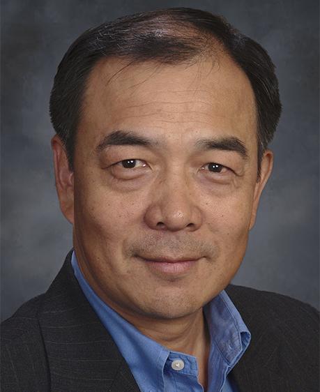 James Jing - NA_EN