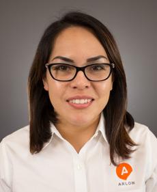 Jennifer Zapata