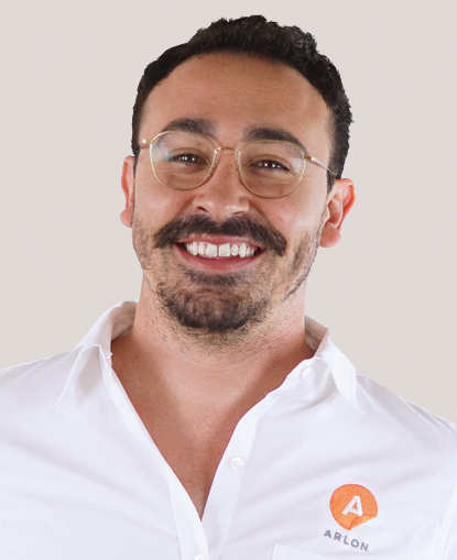 Jorge da Silva - EU_PL