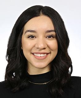 Kimberly Coria - LA_ES