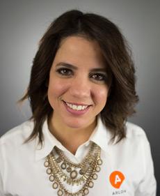 Lisandra Torres