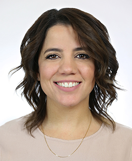 Lisandra Torres - NA_EN