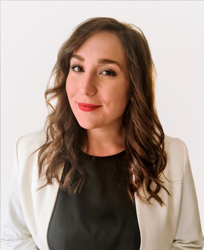 Maria Benterli - EU_FR