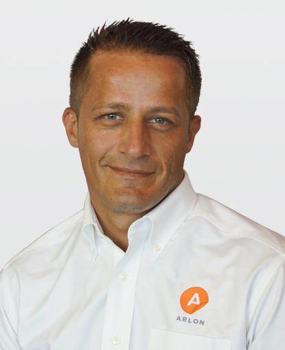 Maurizio Moreschini - EU_DE