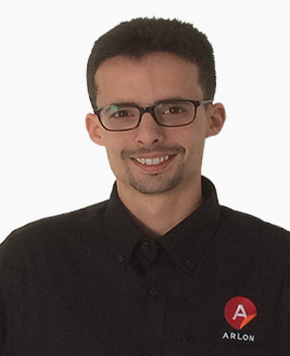 Maxime Jaffre - EU_EN