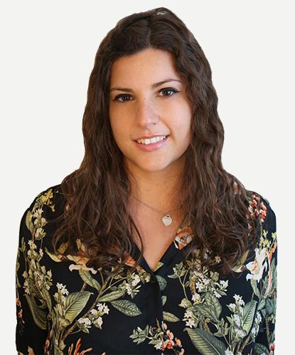 Mila Ferraro - EU_PL