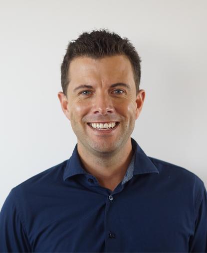 Pieter du Plessis - EU_DE