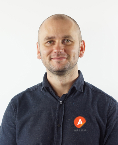 Piotr Cinski - EU_DE