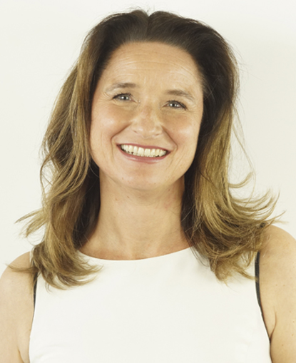 Sabine Steinbach - EU_PL